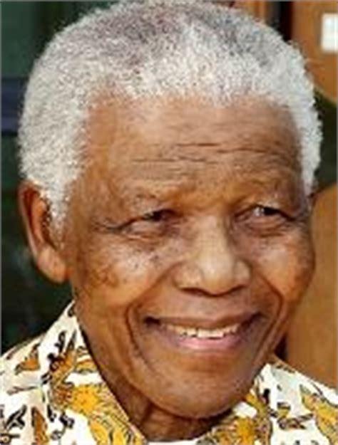 Nelson Mandela y el Apartheid   Taringa!