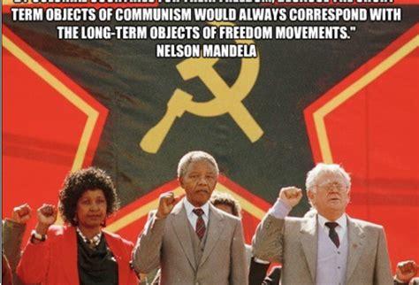 Nelson Mandela's achievements as President – Radio Free ...