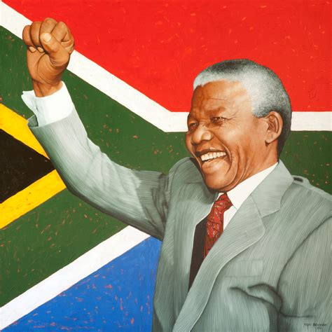 Nelson Mandela's Final Battle: Dying With Dignity   Global ...