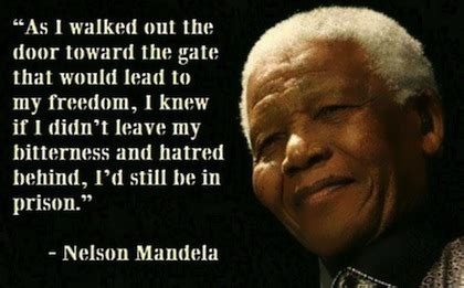 nelson mandela's quotes | Empower Yourself