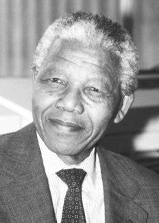 NELSON ROLIHLAHLA MANDELA – Whosdied