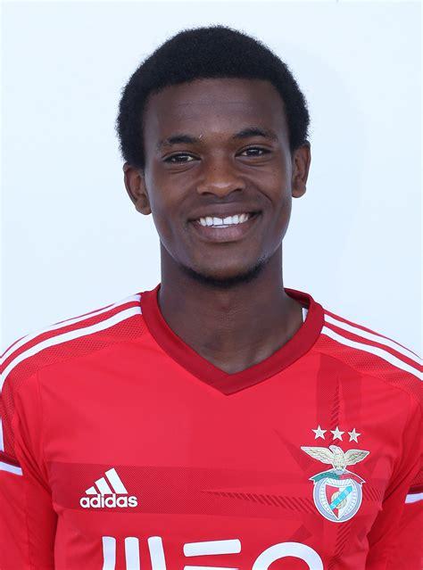 Nelson Semedo statistics history, goals, assists, game log ...