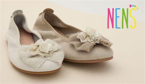 NENS COMUNION 2020 en 2020   Zapatos de comunión, Zapatos ...