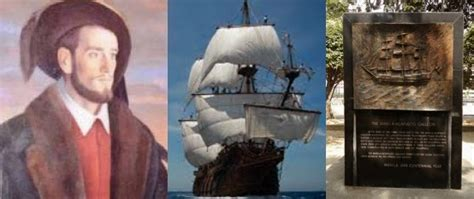 NephiCode: Following Normal Sailing Patterns—The story of ...