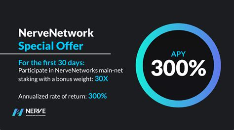 NerveNetwork Main Net Supports ETH and BNB Liquidity Cross ...