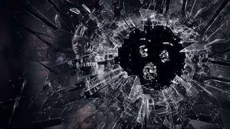 Netflix   Black Mirror: 15 πράγματα που δεν γνωρίζατε για ...