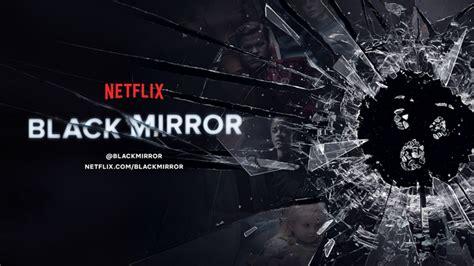 Netflix Black Mirror Season 6 Release Date, Episodes and ...