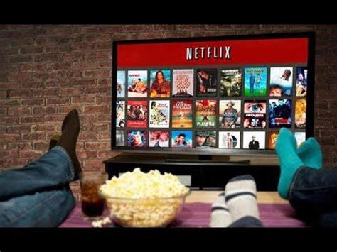 Netflix, cómo ver series y películas sin usar tarjeta de ...