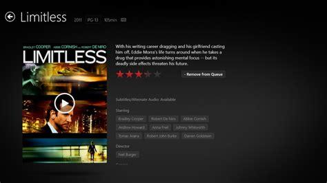 Netflix   Descargar