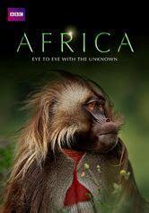 Netflix Documentales de ciencia y naturaleza películas y ...