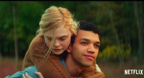Netflix Drops Trailer for Teen Drama 'All the Bright ...