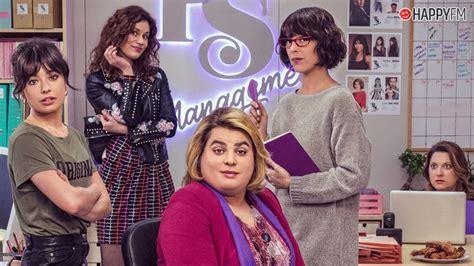 Netflix España: Descubre las series y los estrenos de ...