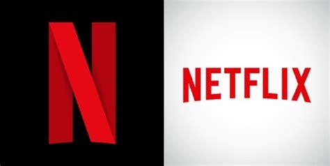 Netflix estrena logo en todas sus redes sociales – HoyEnTEC
