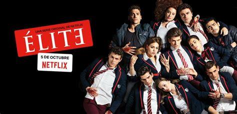 Netflix estrenará un Gossip Girl para Millenials | Series ...