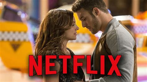 Netflix estrenos de esta semana  Actualizacion