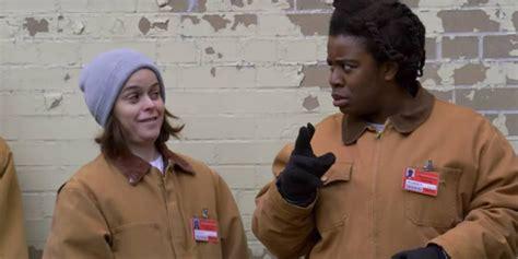 Netflix GRATIS ONLINE 2018: cómo ver series y películas ...