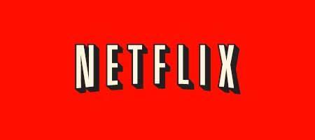 Netflix gratis por 1 mes sin necesidad de tarjeta ...