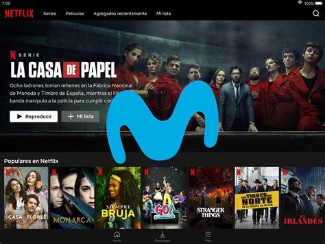 Netflix gratis tres meses: así lo puedes conseguir【Junio ...
