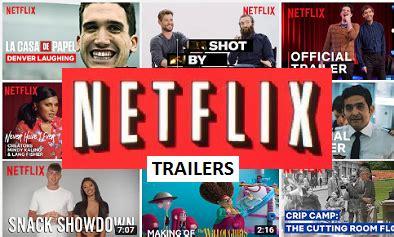 Netflix las nuevas series y temporadas para ver online ...