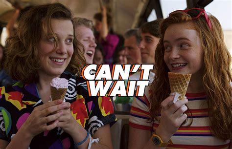 Netflix mejoró nuestro viernes con el trailer final de ...
