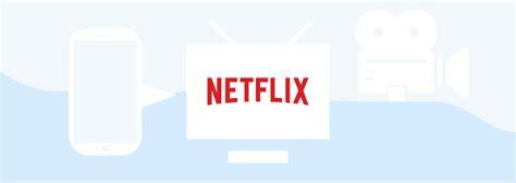 Netflix: Nuevos precios 2020, contenido, mes gratis ...