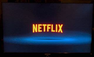 Netflix on Dish TV Hands on: It s About Time   Tom s Guide