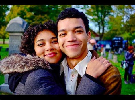 Netflix Original Romance  All the Bright Places : Plot ...