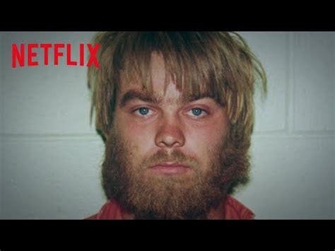 Netflix Presenta: Documentales Originales   YouTube