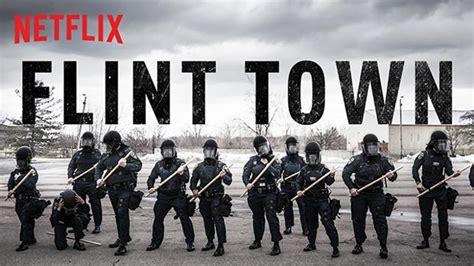 Netflix: Qué ver en Netflix: Series y documentales ...