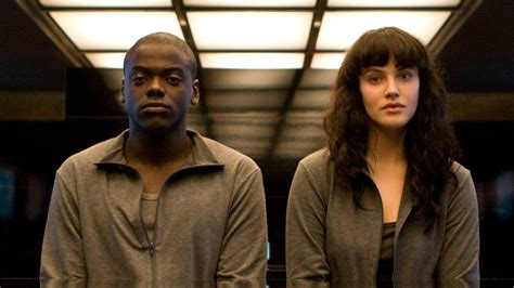 Netflix Reportedly Producing New Black Mirror Episodes   IGN