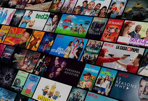Netflix reveló las novedades que llegarán para enero de ...