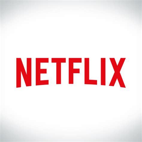 Netflix – 1 Mes Gratis By WarezChristian | WarezChristian