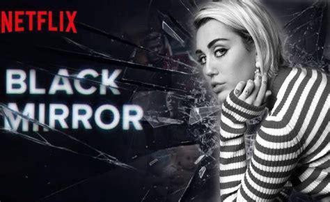 Netflix: Salió el trailer de la 5ª temporada de 'Black ...