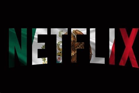 Netflix subirá sus precios en México   e consulta.com 2019