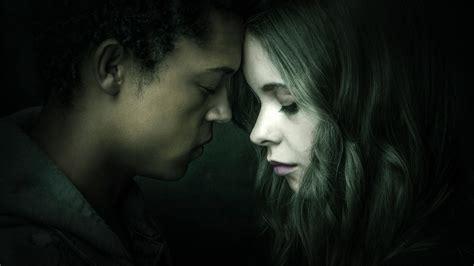 Netflix teases new supernatural series The Innocents | EW.com