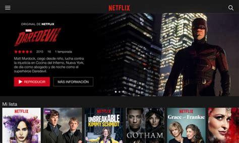 Netflix: Todos los estrenos en series y películas en junio ...