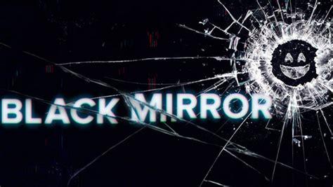 Netflix's Black Mirror Season 4 Trailer Released And It Is ...