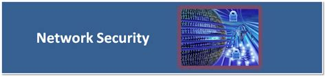 Network Security Online Course & Certificate | TECHNOLOGY ED