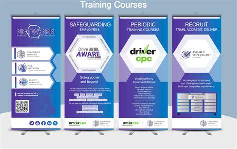 Network Training Partnership s AWARE Series of Company ...