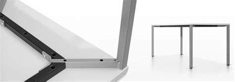 Neu convenio Büromöbelprogramm von Rohde&Grahl wird erweitert.