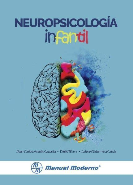 NEUROPSICOLOGÍA INFANTIL   Educacion emocional infantil ...
