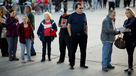Nevada Republican caucuses: Campaigns fear ballot ...