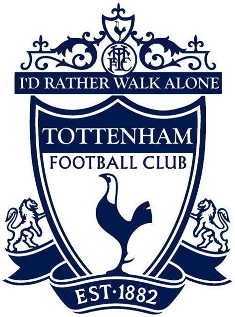 Never Rather | Tottenham Hotspur FC | Tottenham hotspur ...