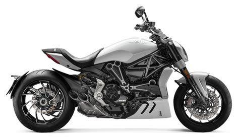 New 2019 Ducati XDiavel S Motorcycles in Harrisburg, PA ...