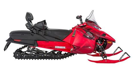 New 2020 Yamaha Sidewinder S TX GT | Snowmobiles in Delano ...