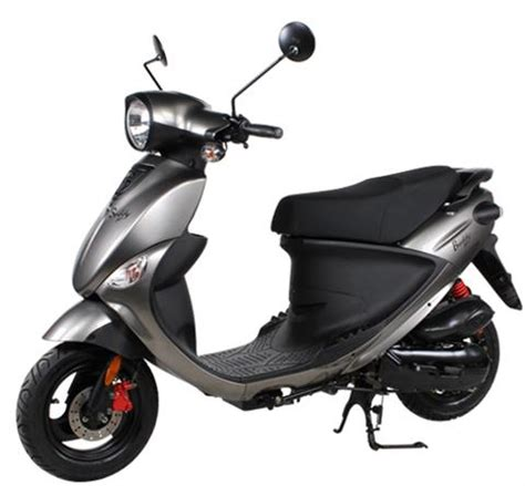 New 2021 Genuine Scooters Buddy 50   Scooters in Plano TX ...