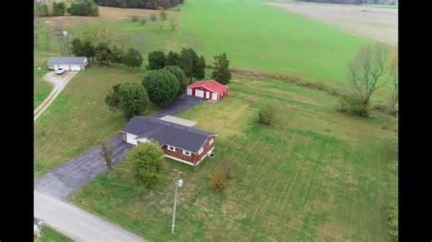 New! 84 Meadowview Estates Rd, Clarkson KY 42726   REALTOR ...