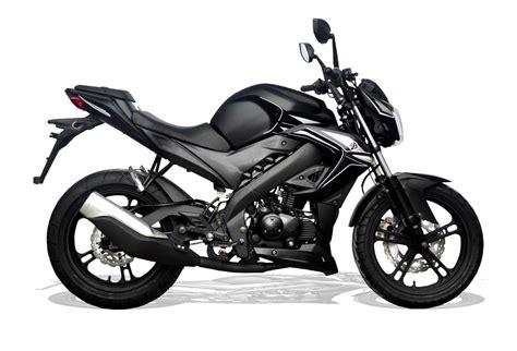 New AJS TN12 125cc motorcycle   MoreBikes
