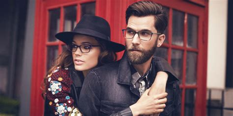 New and exclusive William Morris glasses, 50% off ...