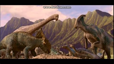 New and Improved Dinosaur Train Dinosaurs A Z song with ...